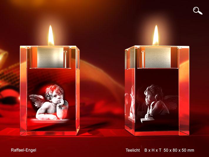 teelicht_weihnachtsmotive_engel