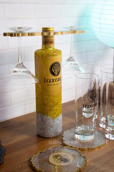 Epoxidharz-von-Harzspezialisten-Flaschenhalter-und-Untersetzer