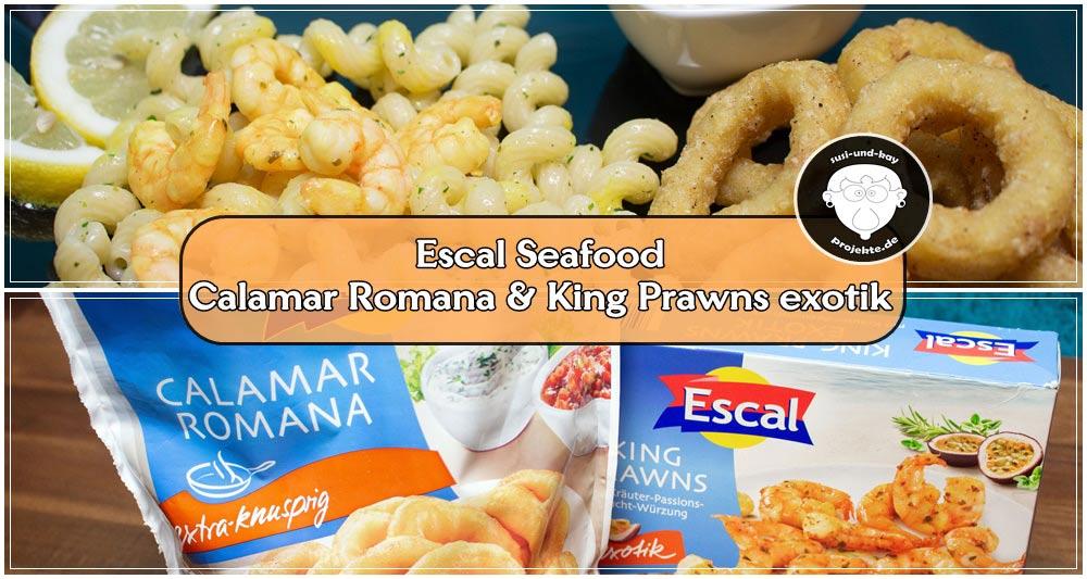 Escal-Seafood-Thump-Groß