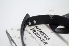 Fitness-Tracker-Camtoa-verschluss-2