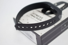 Fitness-Tracker-Camtoa-verschluss