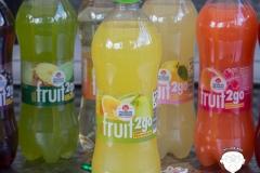 fruit2go-Citrus-Pomelo