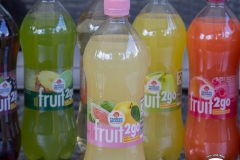 fruit2go-Grapefruit-Guave