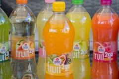 fruit2go-Maracuja-Limette