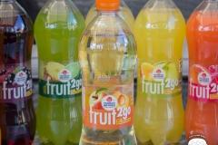 fruit2go-Pfirsich