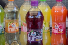 fruit2go-schwarze-Johanisbeere