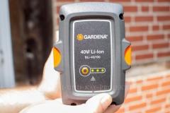 GARDENA-Hochdruckreiniger-AquaClean-Akku