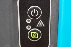 GARDENA-Hochdruckreiniger-Eco