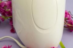 Gesichtssauna-Wassertank-hinten
