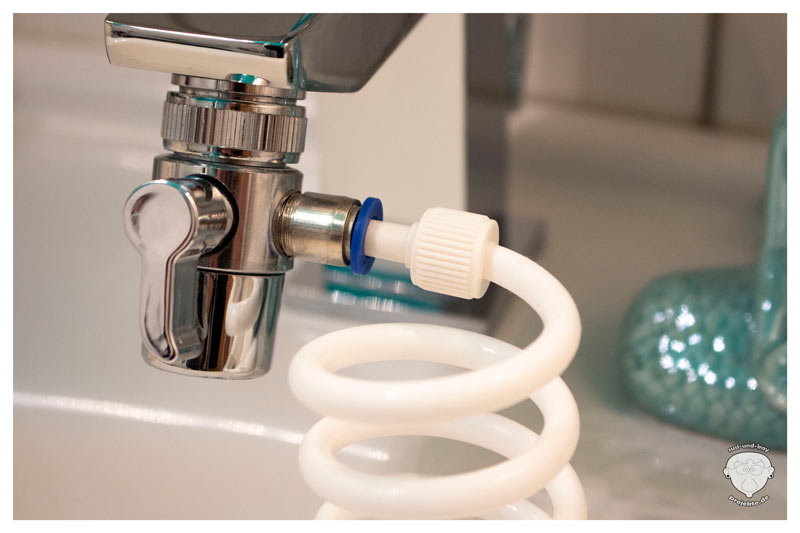 Gesunde-Zähne-mit-Silodent-Adapter