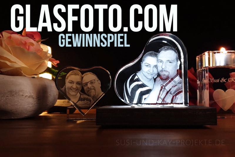 Edle-Glas-Geschenke-Gewinnspiel