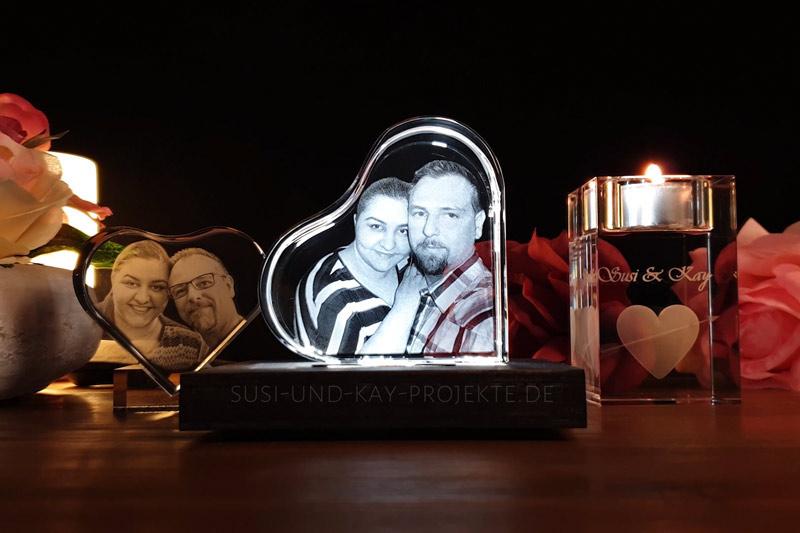 Edle-Glas-Geschenke-zur-Liebe