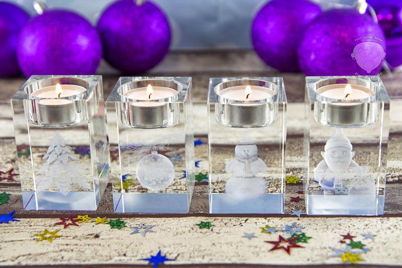 Teelichthalter-für-Weihnachten-im-Test