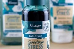 Goodbye-Stress-Kneipp-Badeessenz-Entspannung