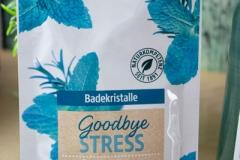 Goodbye-Stress-Kneipp-Badekristalle