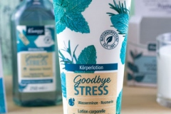 Goodbye-Stress-Kneipp-Lotion