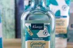 Goodbye-Stress-Kneipp-Wirkdusche