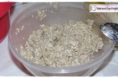 Haferflockenkekse-fertige-Masse
