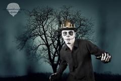 Halloween-Kay-1