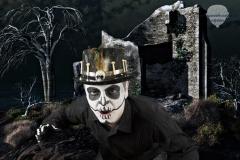 Halloween-Kay-3