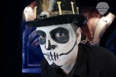 Halloween-Kay-6