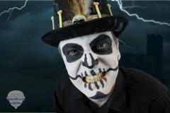 Halloween-Kay-7