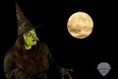 Halloween-Susi1