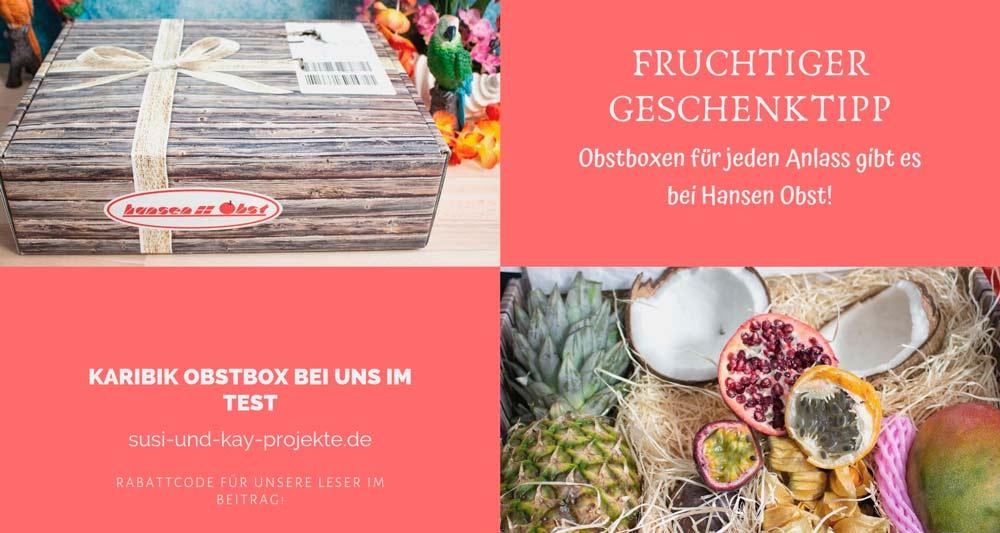 Hansen-Obst-Thump-Groß