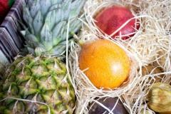 Hansen-Obst-Ananas-und-mehr