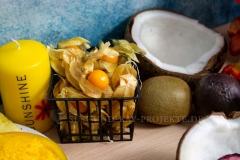 Hansen-Obst-versandfrei-frische-Früchte