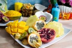 Obstteller-Hansen-Obst