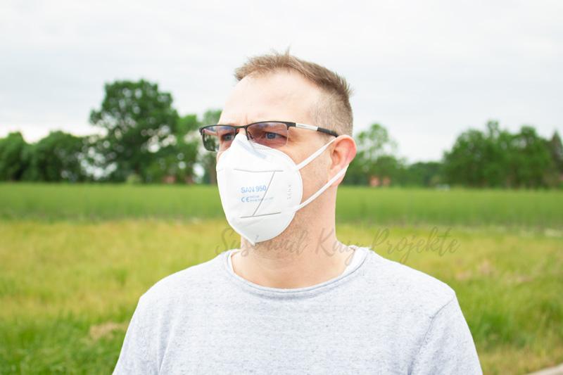 HealthMask-FFP2-Masken