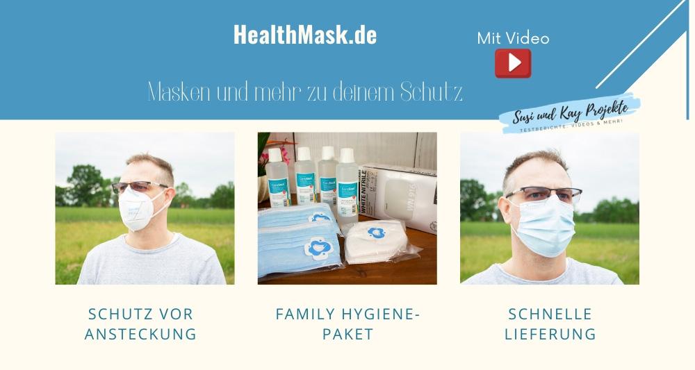 HealthMask-Masken-Thump-groß