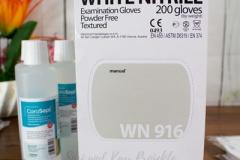 HealthMask-Masken-und-Handschuhe-zum-Schutz
