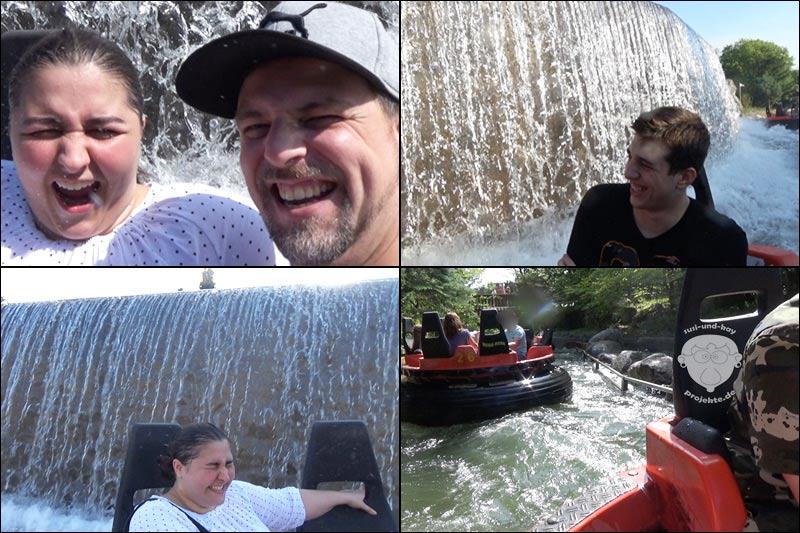 Heide-Park-Freizeitpark-Rafting2