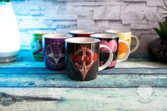 Heide-Park-Tasse-Scream