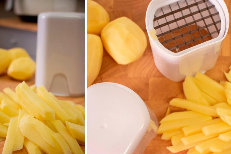 NUTRILOVERS-Pommes-schneider