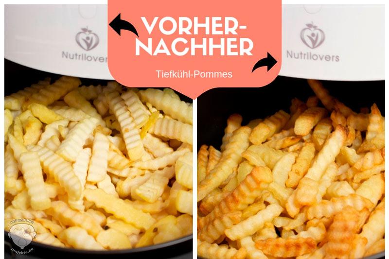 Vorher-Nachher-Pommes-NUTRILOVERS-Heißluftfritteuse