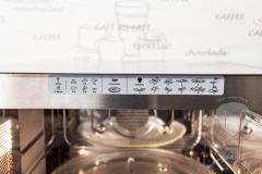 JetChef-kochen-möglichkeiten