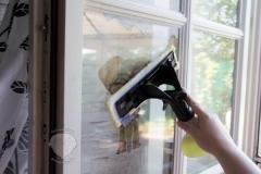 Fenster-reinigen-mit-Kärcher-Produkttest