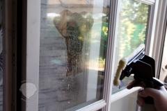 Kärcher-Fenstersauger-im-Test