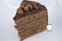 Kakao-Schoko-Torte-Rezept
