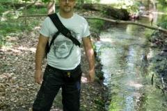 Heiligenberg-Ausflug-mit-Kay