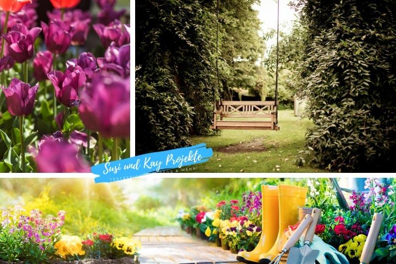 Kneipp-Auszeit-für-Männer-Garten