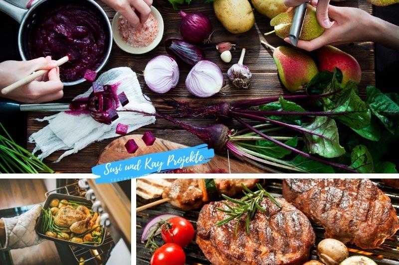 Kneipp-Auszeit-für-Männer-Grillen-und-Kochen