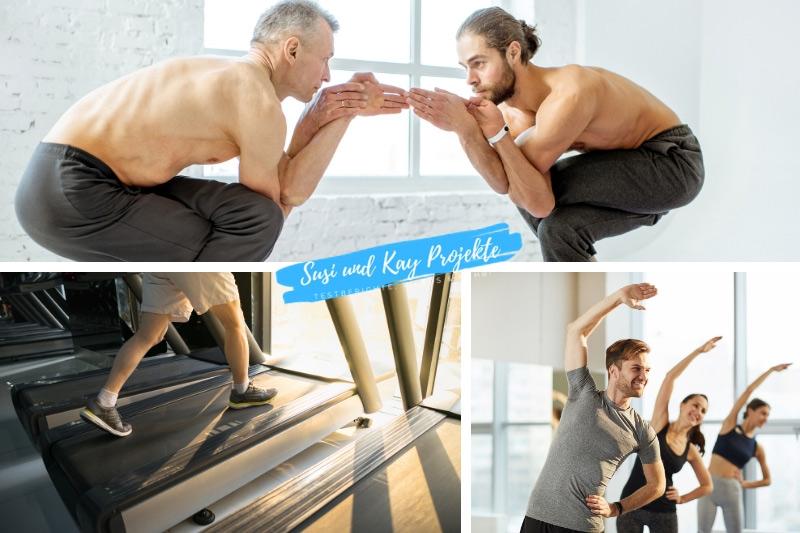 Kneipp-Auszeit-für-Männer-Yoga-und-Sport