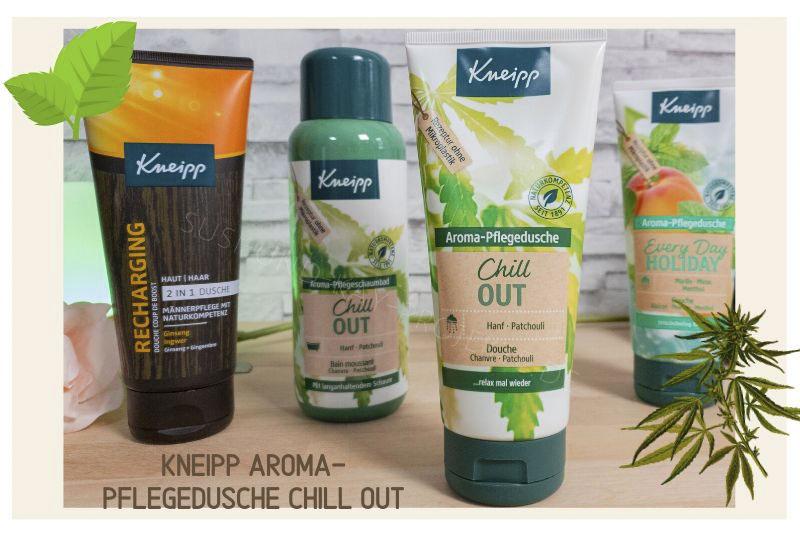 Kneipp-Frühjahrs-Neuheiten-2020-Chill-Out-Dusche