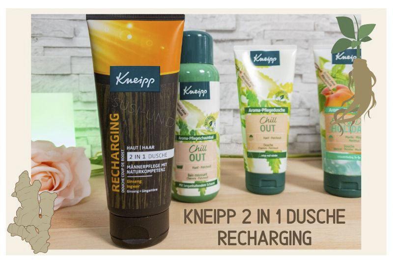 Kneipp-Frühjahrs-Neuheiten-2020-Männerdusche