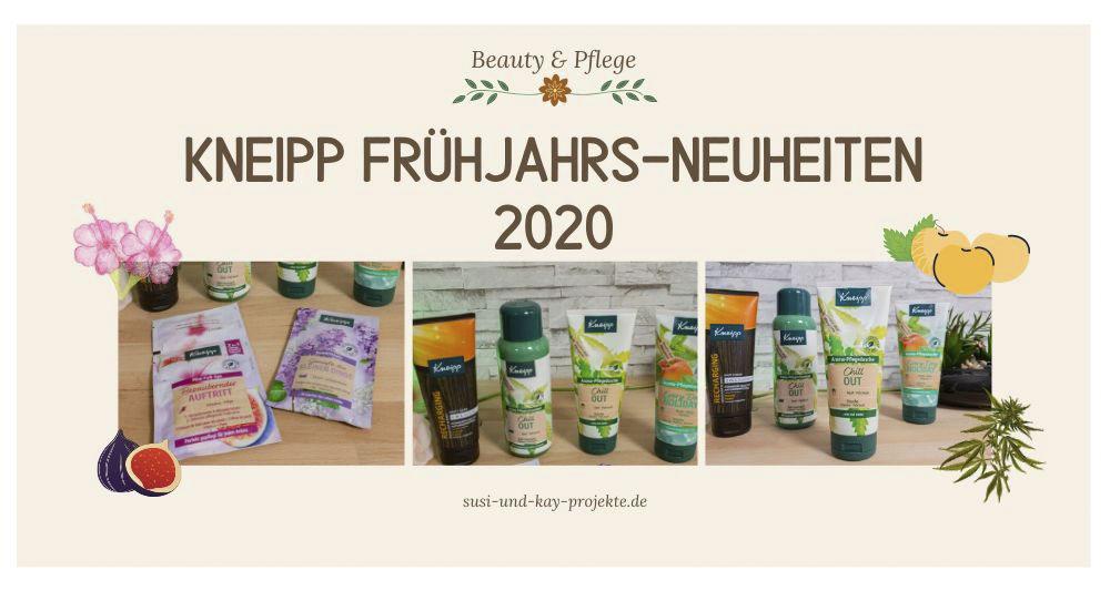 Kneipp-Frühjahrs-Neuheiten-2020-Thump-groß