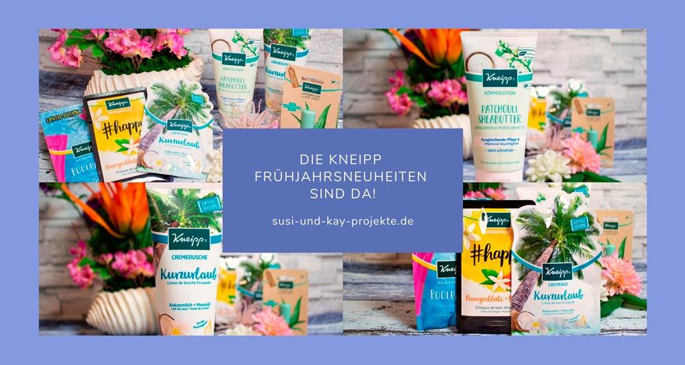 Kneipp-Frühling-Neuheiten-Beitrag-Thump